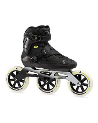 Roller ROLLERBLADE E2 Pro 125