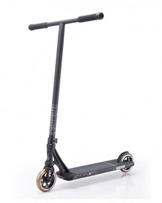 Trottinette freestyle BLUNT Prodigy serie 8 - street edition - black