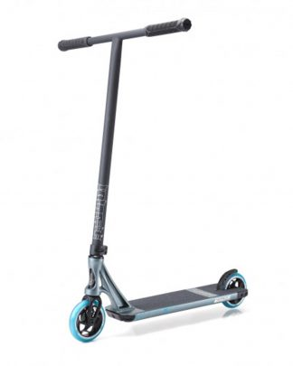 Trottinette freestyle BLUNT Prodigy serie 8 - street edition - grey