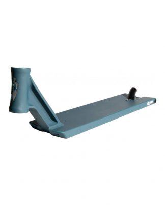 Deck NORTH horizon 5,6 x 23' - blue