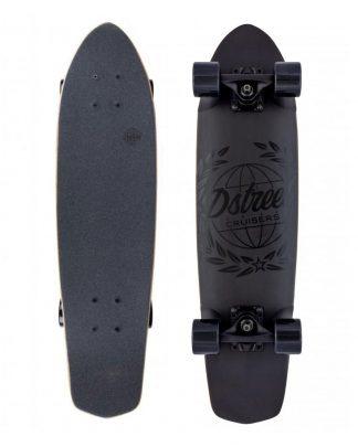 """Skate cruiser D STREET atlas 28"""" x 7.25"""""""